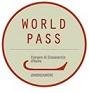 Ti informiamo sui mercati esteri con World Pass