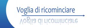 Voglia di Ricominciare - CCIAA Ferrara