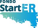 POR FESR 2014-2020: riapre il 18 marzo il Fondo Starter a sostegno delle nuove imprese