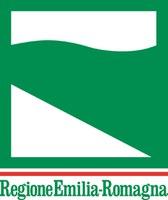 Bando di contributi della Regione Emilia Romagna per le imprese che operano nel settore del commercio al dettaglio e della somministrazione al pubblico di alimenti e bevande