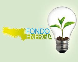 """POR FESR 2014-2020: riaperto il 10 settembre il bando del """"Fondo Energia"""""""