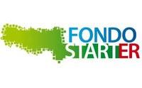 """POR FESR 2014-2020: riaperto il 10 settembre il bando per il """"Fondo Starter"""""""