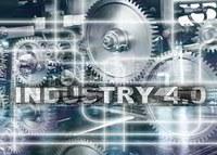 POR FESR 2014-2020: riaperto il 10 settembre il bando per i progetti di ricerca industriale strategica rivolti agli ambiti prioritari S3