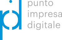 Bando Voucher digitali I4.0 2019: prorogati i termini per rendicontare e pagare le fatture