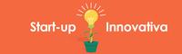 Il bando regionale 2019 per l'avvio ed il consolidamento delle start up innovative