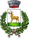 Contributi a sostegno dello sviluppo delle imprese situate nel territorio del Comune di Codigoro.