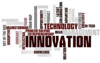 Contributi per le PMI innovative della Regione Emilia Romagna - anno 2019