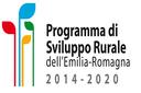 Programma di sviluppo rurale dell' Emilia-Romagna 2014-2020
