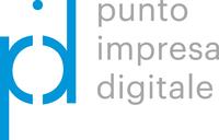 """Convegno 18 dicembre """"Impresa 4.0: finanziamenti e opportunità"""" sono disponibili le slides dei relatori."""