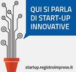 Le Start up innovative ferraresi tra consapevolezza, opportunità e canali di finanziamento