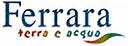 Marchio Ferrara Terra e Acqua