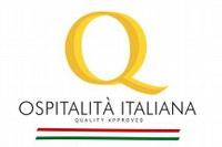 Marchio Ospitalità Italiana - edizione 2013