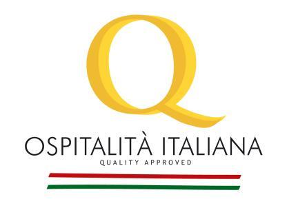 Marchio Ospitalità Italiana 2014: cerimonia di premiazione per le nuove strutture