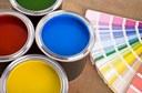 Comunicazione relativa all'immissione sul mercato di pitture, vernici e prodotti per carrozzeria