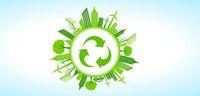 """Webinar """"Gestione dei rifiuti - Focus su agricoltura"""" giovedì 8 ottobre alle ore 9:00"""