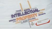 """""""Investire nella proprietà industriale per essere competitivi sul mercato"""" - disponibili le slide della dott.ssa Marilina Labia"""