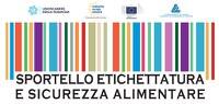 La Rete degli Sportelli Etichettatura delle Camere di commercio dell'Emilia Romagna: al via le consulenze gratuite