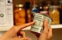 Seminario Etichettatura alimentare e sanzioni per le violazioni delle norme in materia di corretta informazione in campo alimentare: disponibili le presentazioni dei relatori