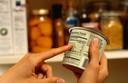 Webinar etichettatura dei prodotti alimentari: aggiornamenti legislativi e casi pratici l'11 dicembre