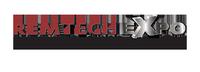 """Fiera RemTech Ferrara 19-21 settembre 2018: vieni a scoprire quanto è """"digitale"""" la tua impresa"""