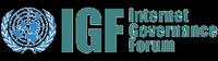 IGF: partecipa all'Internet Governance Forum Italia (IGF) il 7-8-9 ottobre 2020