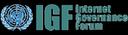 Internet Governance Forum Italia (IGF) 9-10-11 Novembre 2021