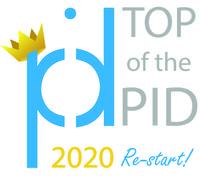 "IMPRESA 4.0: al via il premio ""TOP OF THE PID 2020"""