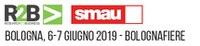 """Bologna, 6-7 Giugno 2019 - R2B Research to Business: vieni a scoprire quanto sei """"digitale"""" con la Tua impresa"""