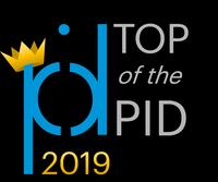 "IMPRESA 4.0: al via il premio ""TOP OF THE PID 2019"""