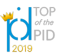 "IMPRESA 4.0: al via il premio ""TOP OF THE PID 2019"""
