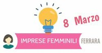 Imprenditoria femminile - Anno 2018: la fotografia della situazione ferrarese