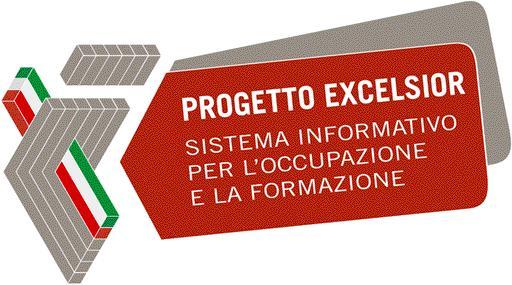 Progetto Excelsior | Indagine sull'occupazione 2021