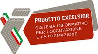 Progetto Excelsior | Indagine sull'occupazione MAGGIO-LUGLIO 2018