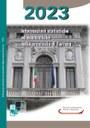 Informazioni statistiche ed economiche della provincia di Ferrara 2020