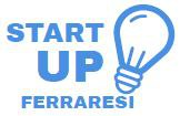 Start-up Innovative ferraresi - Anno 2018