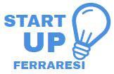 Start-up Innovative ferraresi - Anno 2020