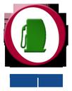 Osservatorio prezzi carburanti