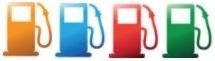 Prezzi dei prodotti petroliferi