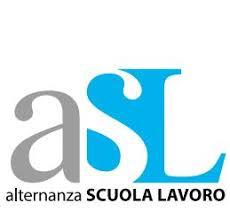"""Alternanza Scuola-Lavoro: il progetto """"Job Learn Week"""""""