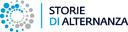 """Premio """"Storie di Alternanza"""" - sessione I semestre 2019"""