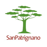 Raccontiamo l'alternanza: Wefree Days SanPatrignano