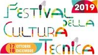 Festival della Cultura Tecnica 2019: appuntamento con gli insegnanti delle Scuole Secondarie alla Camera di commercio il 24 ottobre alle ore 15:00