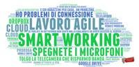 Lavoro agile e Smart Working