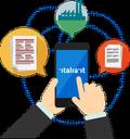 Cassetto digitale dell'imprenditore: accesso libero, semplice ed immediato ai documenti della propria impresa