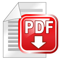 Modulistica per richiesta carta tachigrafica compilabile
