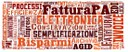 Nuove disposizioni digitali per le imprese: disponibili le slide dei seminari