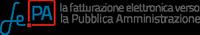 Disponibile la fattura elettronica on-line attraverso il sito della Camera di commercio di Ferrara