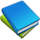 Manuale Fatturazione Elettronica
