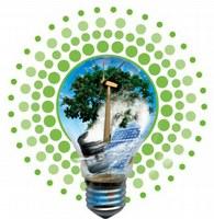 Efficienza energetica e nuove tecnologie: una fonte inesauribile di opportunità per le imprese