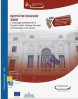 Excelsior 2008
